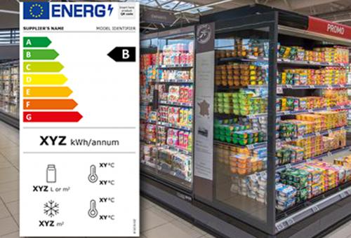 LA GUIDA DI EPTA ALL'ECODESIGN E ENERGY LABELLING